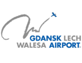 Lotnisko Gdańsk Szwederowo