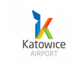 Lotnisko Katowice Pyrzowice