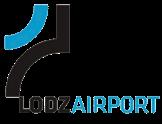 Lotnisko Łódź Lublinek