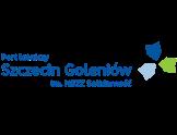 Lotnisko Szczecin Goleniów