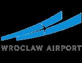 Lotnisko Wrocław Strachowice